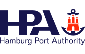 Logo von: Hamburg Port Authority (HPA)